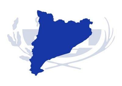Cataluña