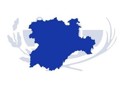 Castilla y León Occidental