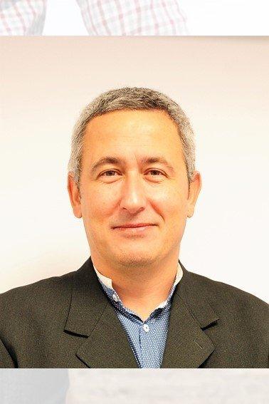 Isidoro Galván Coterillo