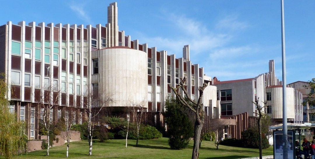 Cursos de BIM ofertados por la Universidad Cantabria para el curso 20-21