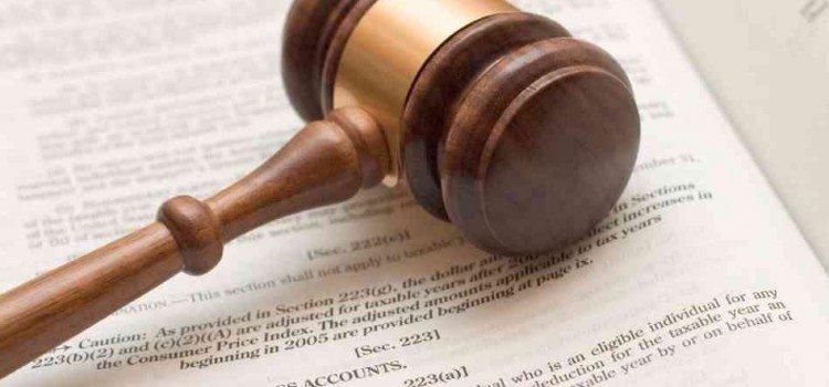 El CITOP se opone al Proyecto de Real Decreto de las Enseñanzas Oficiales del Sistema Universitario