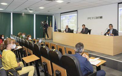 Arranca la tramitación de la nueva Ley de Ordenación del Territorio y Urbanismo de Cantabria