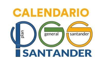 Presentado el proceso de Consulta Pública del nuevo Plan General de Santander