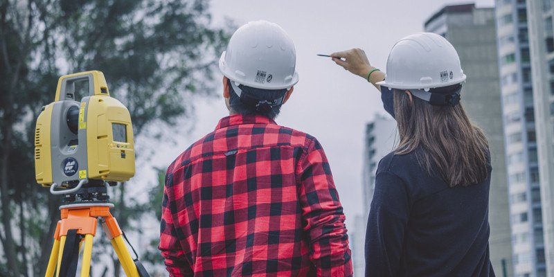 Diez razones para estudiar Ingeniería Civil