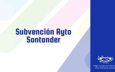 El Ayuntamiento de Santander convoca ayudas para adaptar tu empresa al mundo digital
